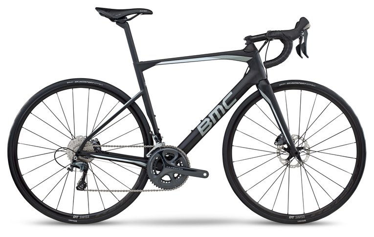 BMC Roadmachine 02 Ultegra