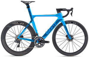 Giant Rennrad, Giant Propel Advanced SL Disc