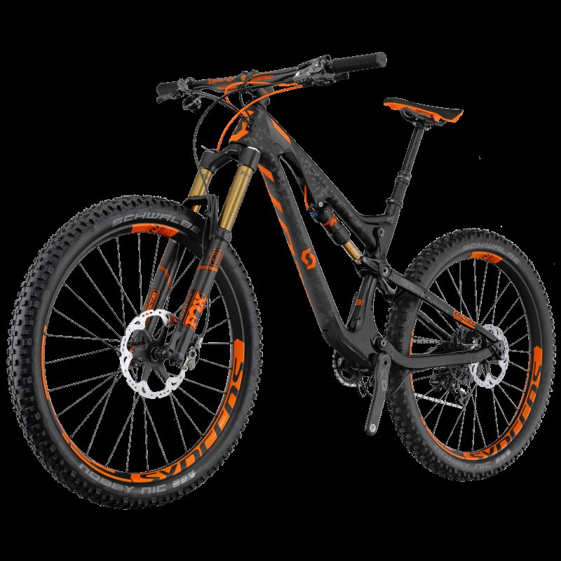 angebot mountainbike