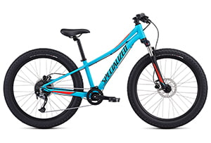 Specialized Kinderrad, Specialized Riprock Comp 24