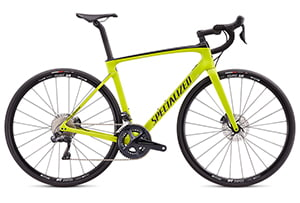 Specialized Rennrad, Specialized Roubaix Comp