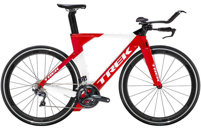 Trek Speed Concept, Triathlon Bike