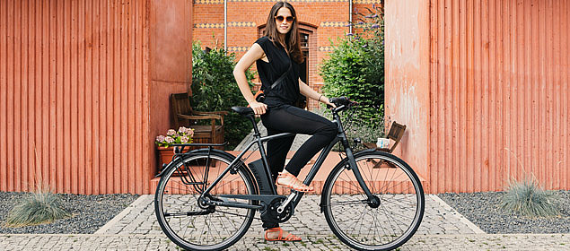 raleigh fahrrad schn ppchen bike bike. Black Bedroom Furniture Sets. Home Design Ideas