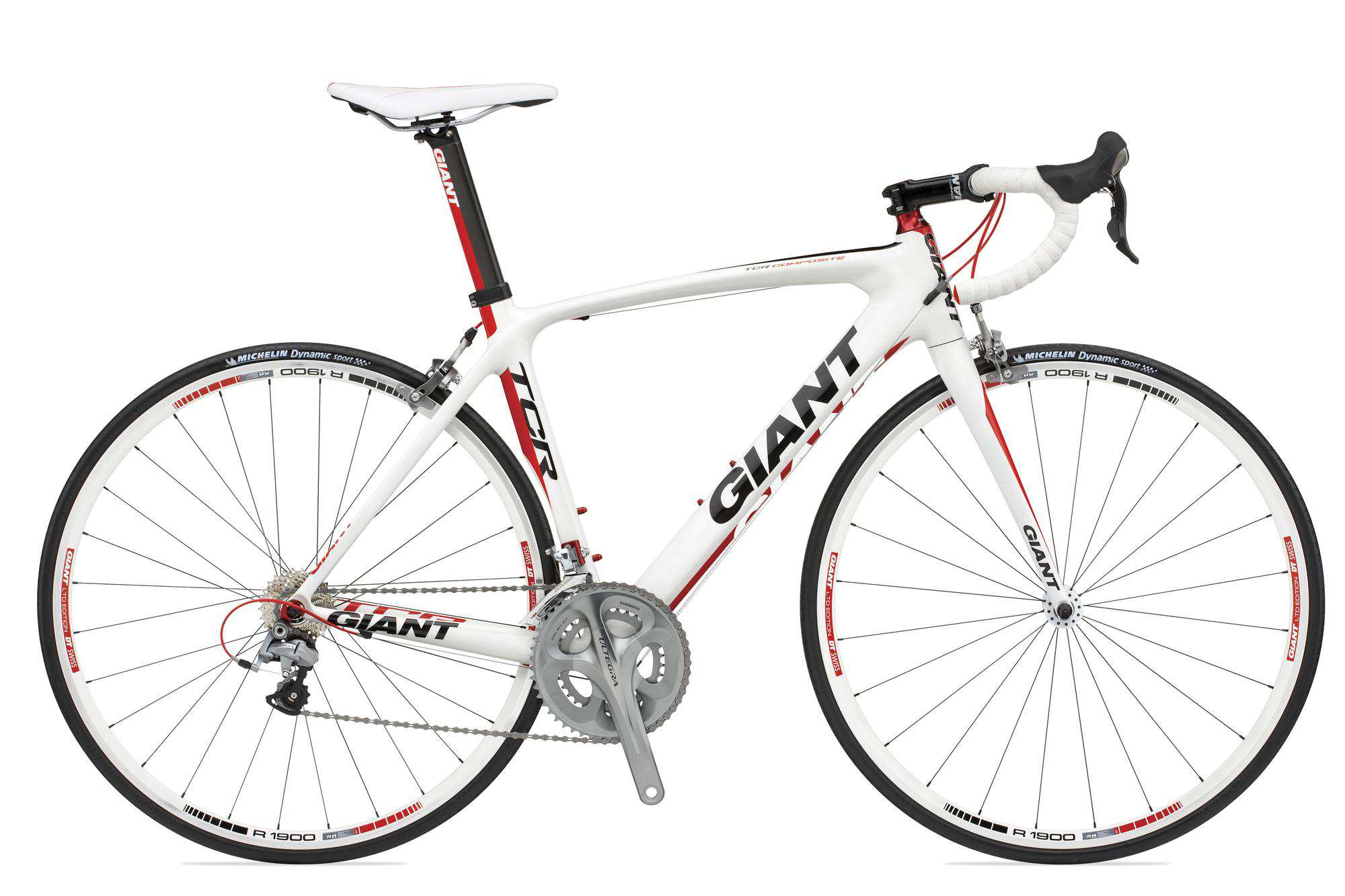 Giant TCR Comp 1 M