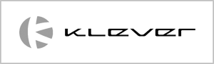 Klever Mobility