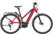 Riese und Müller New Charger Mixte Touring