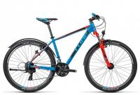 Cube Aim Allroad 27.5