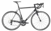 Stevens Aspin Race Custom Made Ultegra