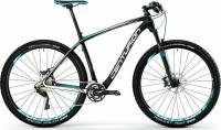 Centurion Backfire Carbon 2000.29