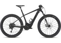 Specialized LEVO HT Comp 6FATTIE