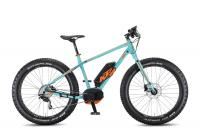 KTM Macina Freeze 26 10 CX4