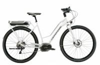 Cannondale Mavaro Rigid Womans
