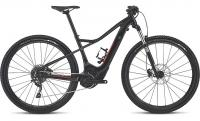 Specialized Turbo Levo Women HT 29