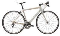 Cannondale Supersix Evo Womens Ultegra 4