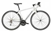 Cannondale Synapse Women Tiagra 6