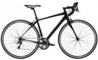 Cannondale Synapse Womens Sora 7