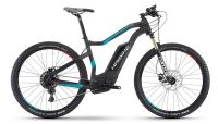 Haibike XDURO HardSeven Carbon 8.0 - 27,5 Zoll - 50 cm