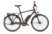 Raleigh Stoker BS360 Harmony
