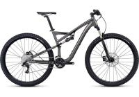 Specialized Camber FSR Comp 29