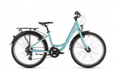 Cube Ella 240 light - Diamant -  lightblue 2020