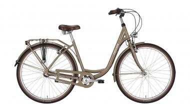 Excelsior Swan-Urban ND - Deep 26