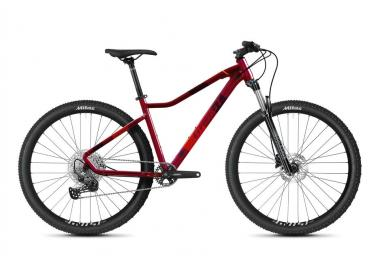 GHOST LANAO PRO Cherry / Red  2021 - 27,5