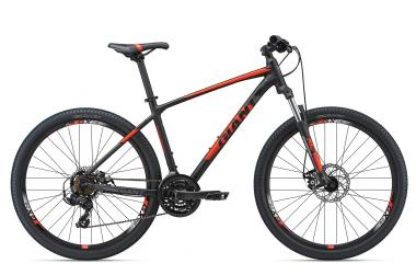 Giant ATX 2 27.5er - 27.5 - Black XL