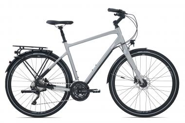 Giant AnyTour RS 2 Magnesiumgrey Matt 2020