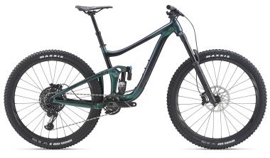 Giant Reign 29 1 Chameleon Galaxy / Solidblack 2020