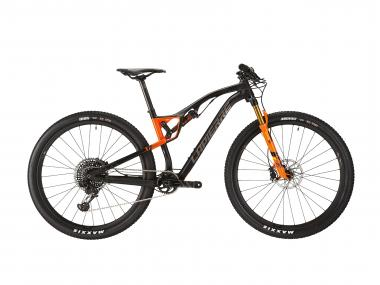 Lapierre XR 9.9 LTD 2020 - 29