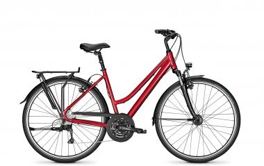 Raleigh ROAD CLASSIC 24 barolored glossy