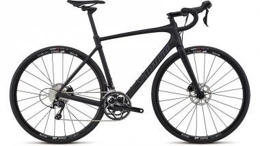 Specialized Roubaix Elite XL