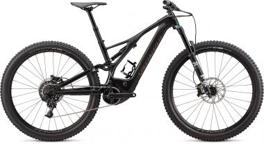 Specialized Turbo Levo Expert Carbon Gloss Carbon / Gun Metal 2020 - 29 700 Wh -