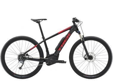Trek POWERFLY 4 EU - 29 -  Trek Black 2019