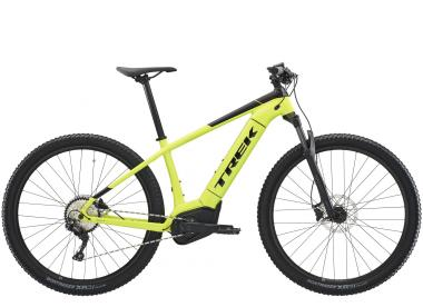 Trek POWERFLY 5 EU 29 - 29 -  Volt Green 2019