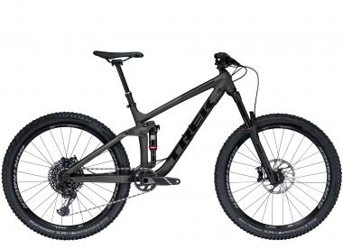 Trek Remedy 8 27.5 M