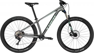 Trek Roscoe 7 Women's - 29 - Matte Anthracite 17.5
