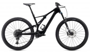Specialized Turbo Levo SL Comp Carbon - 320Wh 29
