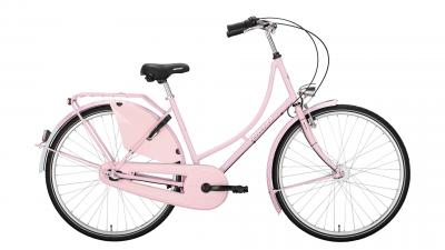 Excelsior Classic ND PASTEL PINK 2021 - 28