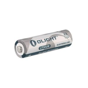 AA 1.5V Lithiumbatterie 2900 mAh einzeln Auswahl