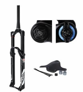 Federgabel RockShox Pike RCT3 150mm SA 29swtap.15x100Charger51off.Disc A2 Auswahl