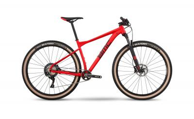 BMC Teamelite TE03 ONE SLX