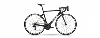 BMC teammachine SLR02 TWO - TWO 28 -  Carbon White 2018