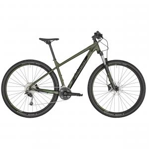 Bergamont Revox 5 pale green/black (matt) 2020 - 29 -