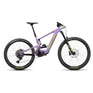 Santa Cruz Bullit CC S-Kit MX 29