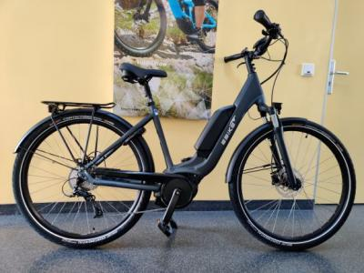 Ebike C006P New York