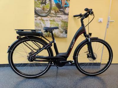 Ebike C010 RT Marrakech