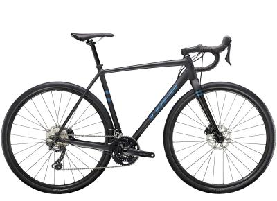 Trek Checkpoint ALR 5 Trek Black 2021