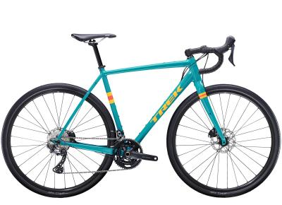 Trek Checkpoint ALR 5 Teal 2021