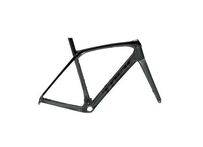 Trek Domane SLR Disc Frameset Lithium Grey/Trek Black 2021